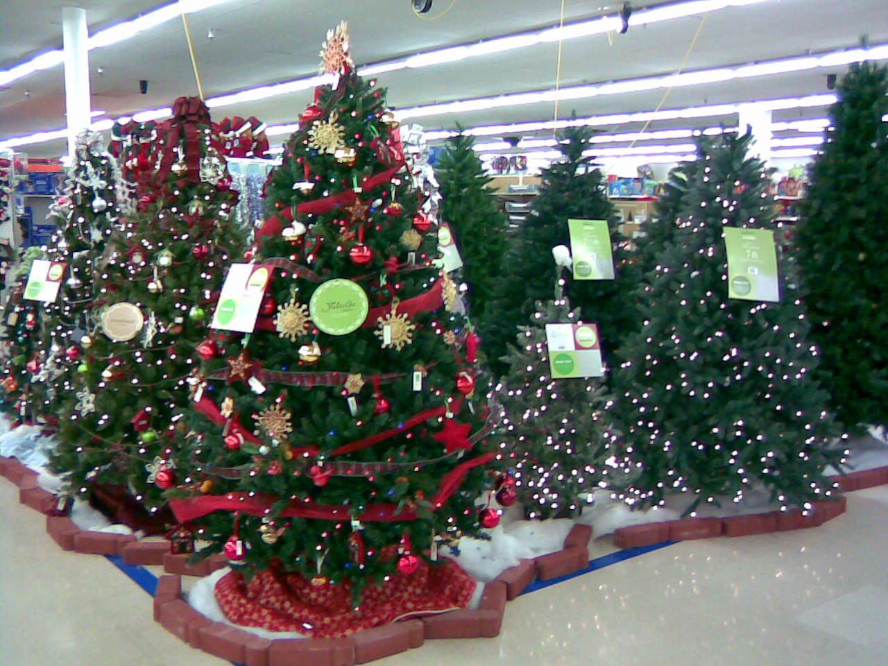 christmas decorations at kmart september 2018 wholesale